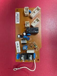 Genuine Fisher & Paykel Dishwasher Filter Board 524136P