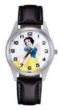 Reloj Watch Montre Princesa Blancanieves (Snow white)