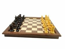 Chess Educational Board & Traditional Games