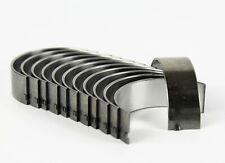 DNJ Engine Components Rod Bearing Set Standard Size RB3116