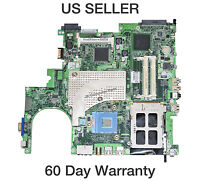 Acer Travelmate Notebook Motherboard 4100 31zl3mb0036 LB.TA806.001