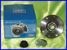 SKF Radlager Satz Radlagersatz hinten Hinterachse Opel Adam Corsa D 1.0-1.7 CDTI