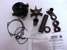 Oem Johnson Evinrude Omc Brp Kit di Riparazione Pompa Acqua 5001595 Etec 04-07