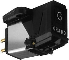 Grado Prestige Silver MM Phono Cartridge  - Turntable Moving Magnet Elliptical