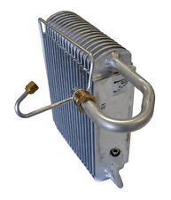 1967-1969 Camaro Small Block Chevy A/C Evaporator Core Coil Air Conditioning Ac