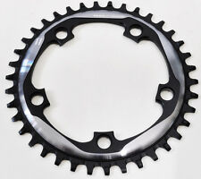 SRAM FORCE 1 CX1 CycleCross X-Sync Narrow Wide Chainring 38T 10/11 Spd BCD 110mm