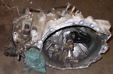 Ford USA Probe II T22 1994 5-Gang Schaltgetriebe 1ZVLT22 BXR5129794 G5LE 17445SM