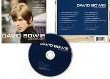 "DAVID BOWIE ""London Boy"" (CD) 1998"