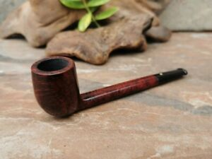 1943 Dunhill Patent Era Group 2 Small Canadian