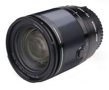 Nikon 1 NIKKOR VR 10-100mm 10 - 100 mm 4.0-5.6 OVP Nikon-Fachhändler * 0461