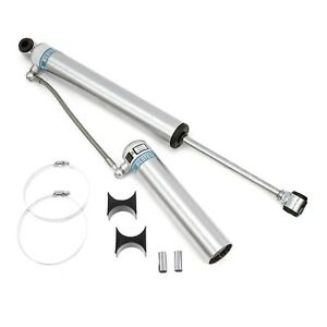 "For Ford F-150 ReadyLift Bilstein  Bilstein  5"" 15-19, 25-187755"