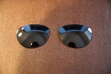 Polarlens Polarizado Negro Lente De Repuesto Para Oakley Jupiter Lx Gafas de sol