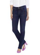 Levi's Women's 505 Straight Jeans size 4