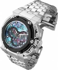 Invicta 30452 Coalition Forces X-Wing Quartz 46mm Stainless Steel Bracelet Watch