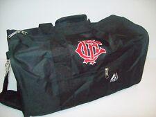 CFD Duffle Bag Black
