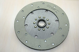 Belarus tractor 250A,250AS,t25, clutch disc