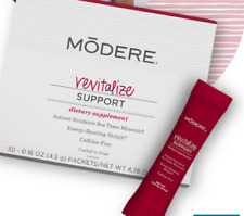 MODERE - REVITALIZE - Health & Wellness Product