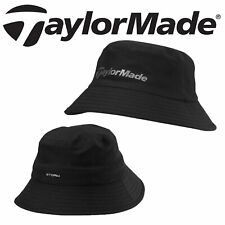 9ac13bd53 TaylorMade Hats for Men | eBay