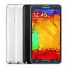Samsung Galaxy Note 3 SM-N900V 32GB Verizon - GSM Factory Unlocked Smartphone