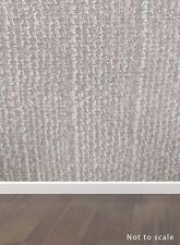 Graham & Brown Super Fresco Easy Textil Liebe Beige Wallpaper