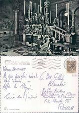PADOVA - BASILICA DI S. ANTONIO, ARCA DEL SANTO -  (rif.fg.8179)