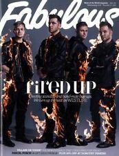 Fabulous News & Current Affairs Magazines