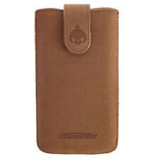 HTC Titan Taschen und Schutzhüllen