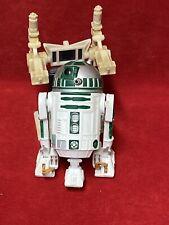 Star Wars Movie Heroes Droid Pack.................R2-N3