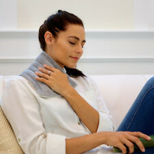 Hot & Cold Basic Heat Wrap Therapy for Body Discomfort