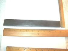 New ListingAntique / Vintage Brownish to Black Hard Arkansas Blade Sharpening Stone