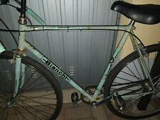 Bici Bianchi Vintage