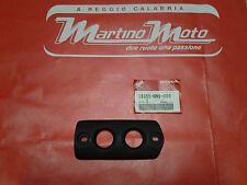Protezione marmitta scarico Honda NX650 Dominator CRM125 art. 18355MN9000 epoca