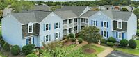 Wyndham Kingsgate Resort, Williamsburg, VA - 2 BR DLX - May 31 - June 4 (4 NTS
