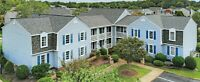 Wyndham Kingsgate Resort, Williamsburg, VA - 2 BR DLX - Jun 14 - 17 (3 NTS)