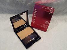 Shiseido-Luminizing Satin Face Color Blush - #BE 206 - 0.22 Oz - NIB