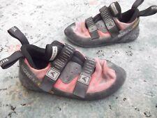 Boreal Joker climbing shoes Uk 8 / Us 9