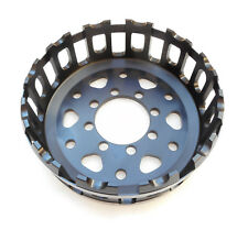 Ducati multistrada 1000 DS Sport Classic mh900e embrague cesta Alu clutch Basket