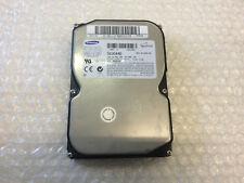 Hard disk Samsung Spinpoint V10200 SV2044D 20.4GB 5400RPM ATA-66 512KB 3.5 @