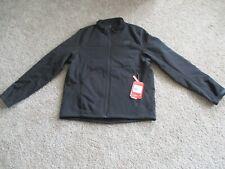 BNWT The North Face Men's Apex Chromium Thermal Jacket, Men, Size L, Black, $160