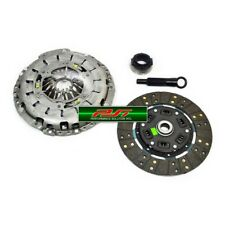 PSI HD CLUTCH KIT AUDI B5 S4 C5 A6 ALLROAD QUATTRO 2.7L BITURBO APB