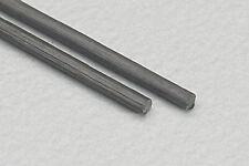 Midwest Carbon Fiber Rod .040 24  (2) 5702