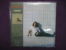 Emmanuel Booz ‎/ Clochard +3 BONUS TRACKS MINI LP CD NEW