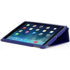 Genuine Griffin Slim Folio iPad Air Smart Stand-Up Supporto Custodia Cover gb37464