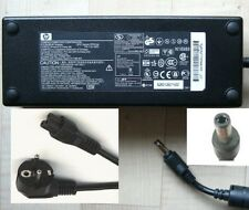 Netzteil Ladekabel Asus G71Gx G71V  N71Vn G60J G72Gx G70 G71 G72 G73 Ladekabel