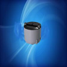 1 BLACK Toner  for Samsung CLP-300N CLX-2160N  CLX-3160