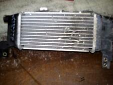 Intercooler mazda premacy (cp) 2.0 turbodiesel 1999 698319