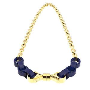 Mode Collier Lol Bijoux Collier Femme - CL-19