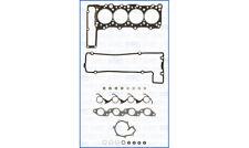 Cylinder Head Gasket Set SSANGYONG MUSSO MJ TDI 2.3 101 OM601 (5/1997-10/2003)