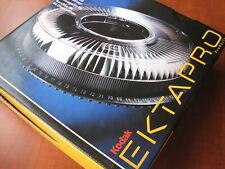 NEW NOS Kodak Ektapro 80 Slide Tray diapositive magasin drum