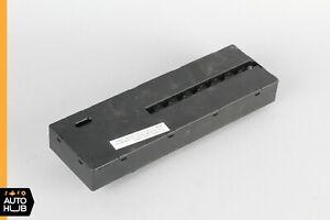 98-02 Mercedes W208 CLK430 E320 A/C Air Heater Climate Vacuum Valve Block OEM